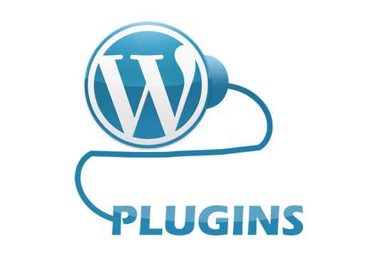Playbuzz is Now Officially WordPress.com VIP Client, and along comes the New Plugin