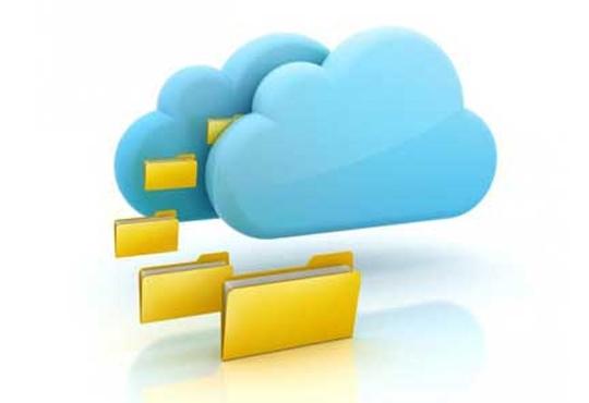 WinZip Launches Their Cloud Avatar: ZipShare