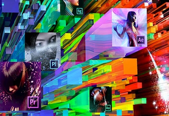 Adobe Launches a Host of Mobile Apps, New Hardware to Boost its Creative Cloud Workflow