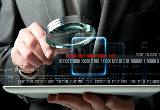 Software AG Caters 'One Stop Shop' Ability for Enterprise Analytics