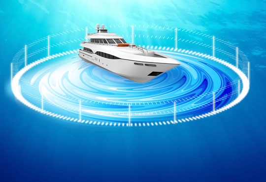 Chetco Digital Instrument's Solutions for On-Board and Remote Vessel Monitoring