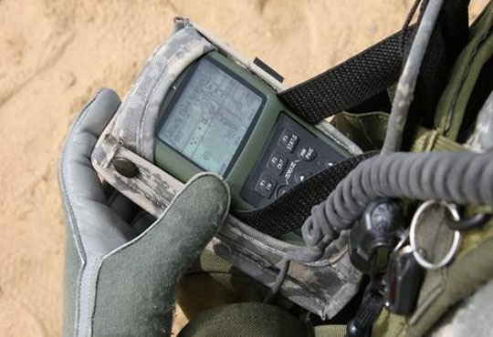 Looking Beyond GPS to Achieve Most Accurate PNT Solutions: DARPA