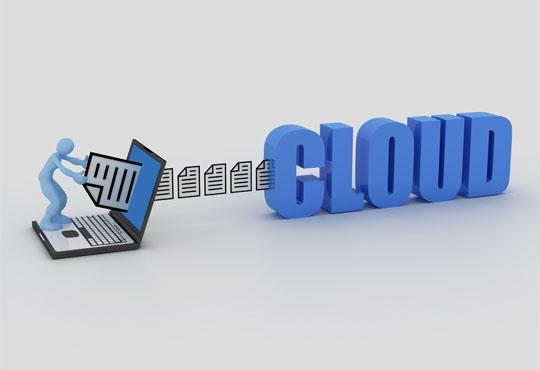 Bitrix24 Trims its Solution Through Cloud Storage