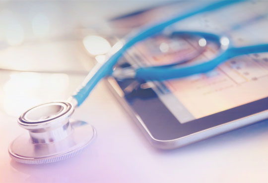 Strategic Partnership of Carousel and Aseco to Enhance Information Delivery to Patients