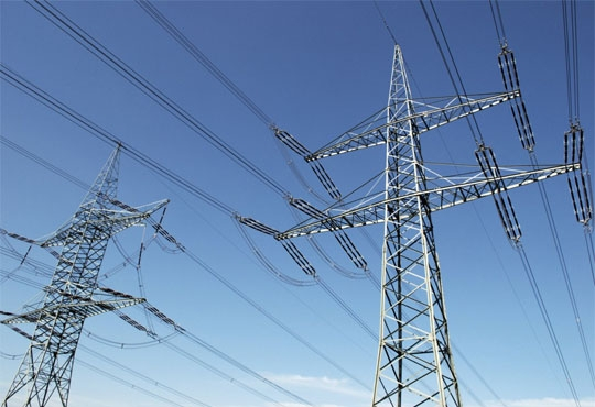 Terawatt Solutions to Provide High Tech Energy Management System Globally