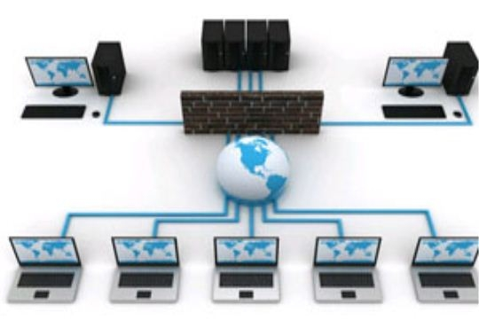 OCP Enters Into The Field Of Networking