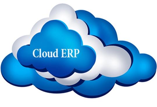 UNIT4 Unveils Milestone 4, a Cloud ERP Solution
