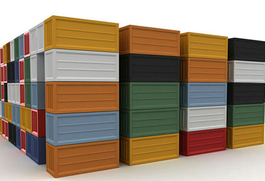 Google Kubernetes on OpenStack Opens up Huge Opportunities for Developers