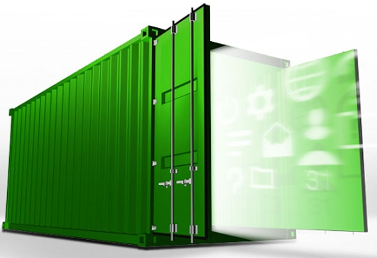 VMware Climbs the Containerization Bandwagon; Collaborates with Docker, Google and Pivotal