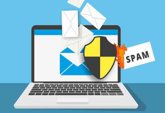 How Crucial is Anti Spam Protection for a Business?