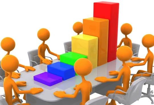 Data Analytics Platform Launched by MetrixLab