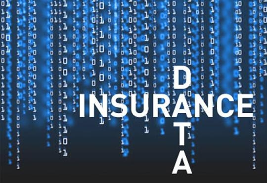 Big Data to Determine the Future of the Insurance Industry