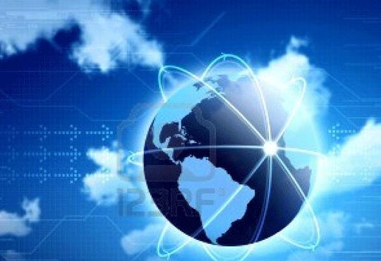 Google Brings Forth Cloud Vision API for Enterprise Task Management
