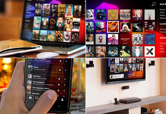 NetApp Announces New Storage Portfolio for Media and Entertainment Industry