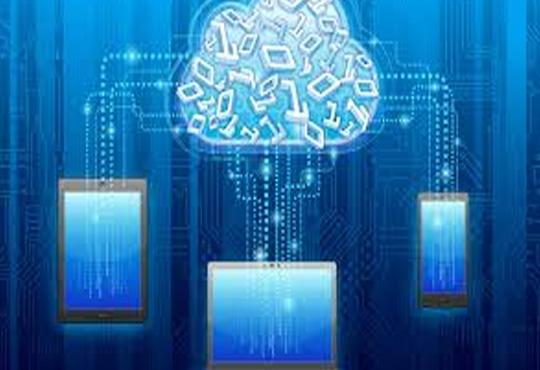 Accelerite Acquires Citrix CloudPlatform, Accelerates Container Adoption in Cloud