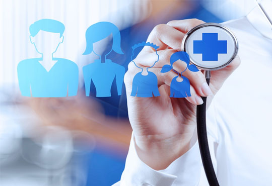 TUMG Chooses Practical Data Solutions' iMPower Analytics Suite for Healthcare Experts