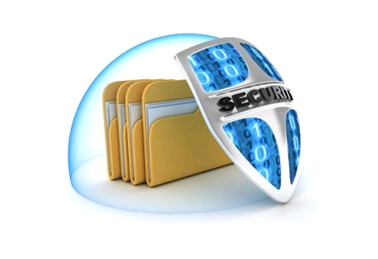 Sumo Logic in the Dais of Enterprise Security Analytics