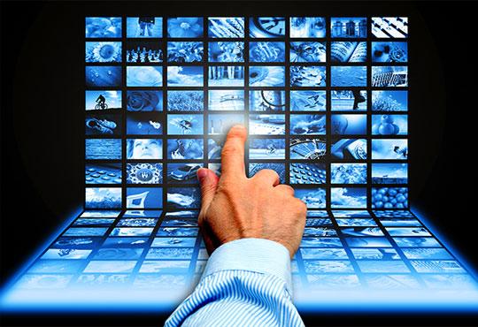 Envivio Rolls Out Cloud Digital Video Recorder (DVR) Solution