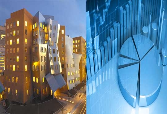 MIT Incorporates KGS' Building Performance Management Software