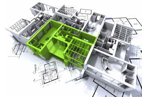 ViewPoint Upgrades ProContractor, Incorporates Collaborative Capabilities