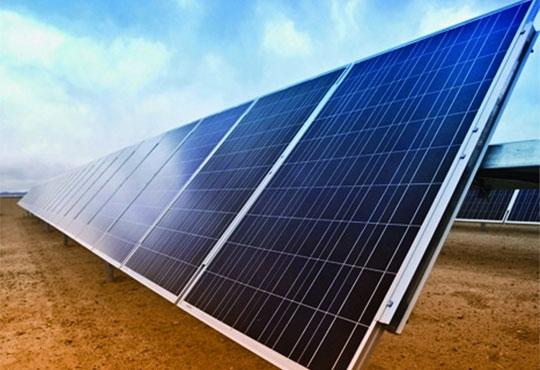 Verizon to Enhance its On-Site Green Energy Program