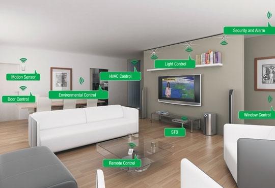 Wireless Sensor Market Bound to Scale High: Survey