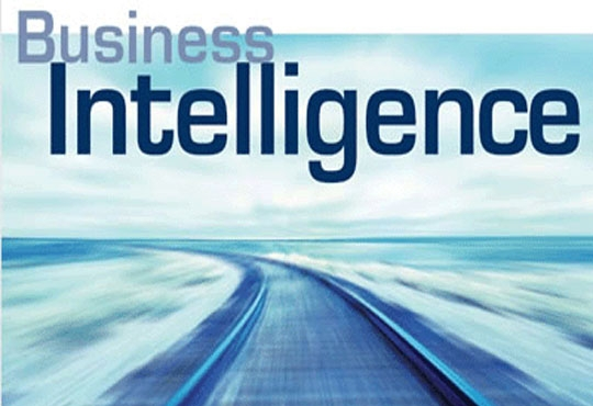 HP Delivers BI Services, Help Enterprises to Leverage Big Data