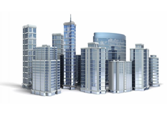 Complexity In Construction Industry Paves Way To CAD