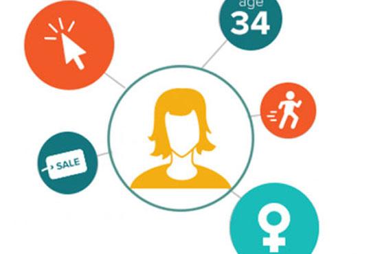 What constitutes for Efficient Customer Data Platforms