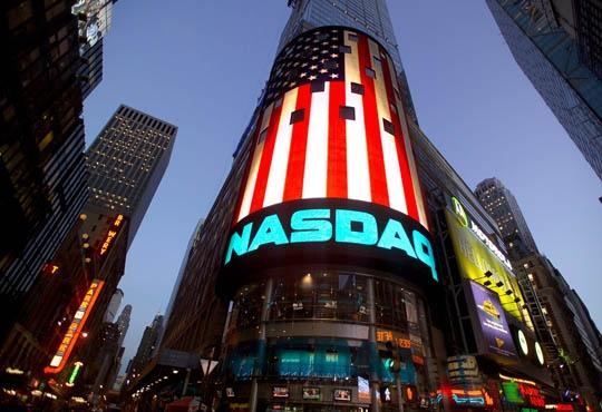 Thomson Reuters Bolsters Market Surveillance With Accelus