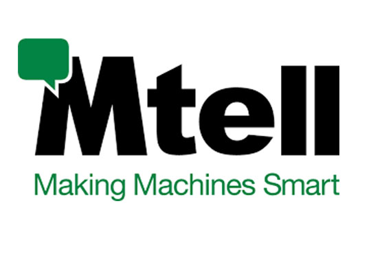 4Atmos Technologies Merges with Mtell to Boost Transportation and Industrial Sector