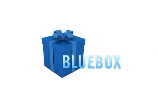 Bluebox Brings Identity To Mobile Security Market