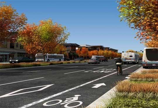 Idaho Transportation Department Deploys  Paecetrak