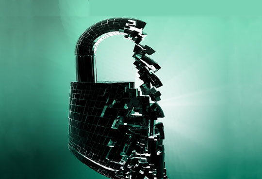 Kaspersky Lab Endpoint Encryption Solution Rated as 'Strong Performer' by Forrester Research