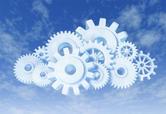 'Azuqua' Makes SaaS Application Integration Effortless
