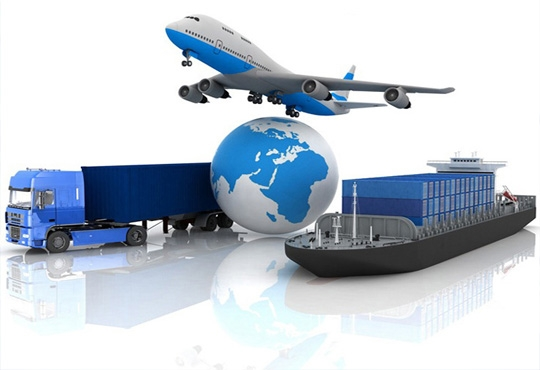 WiseTech Global's CargoWise One To Reshape the Logistics Industry
