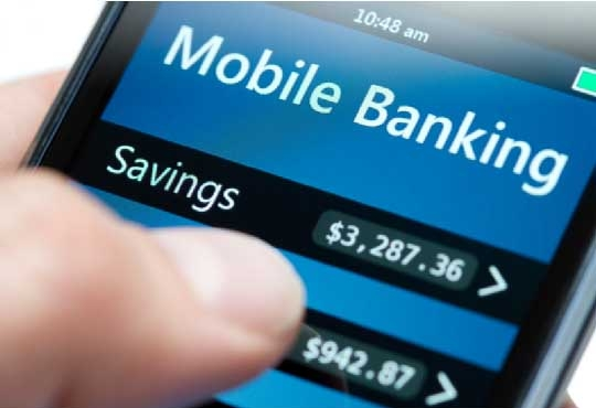 Gain Mobile Banking Flexibility through Malauzai Software's SmartApp