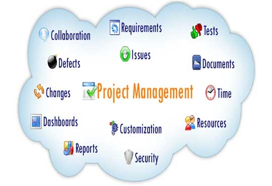 Computer Guidance Introduces Project Management Dashboards