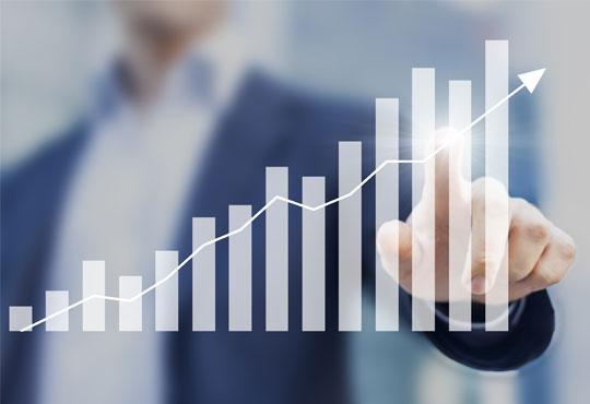 Robust Customer Data Platform for Maximizing Efficiency