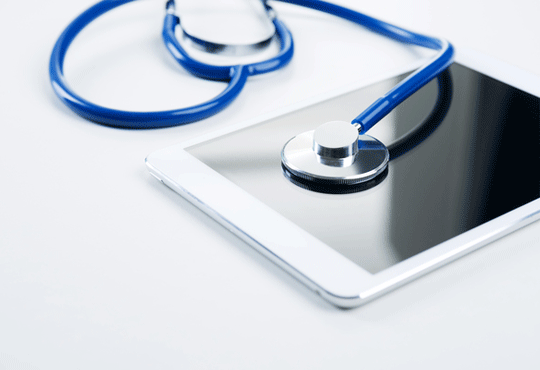 Apple and Google Introduce Platforms to Enhance Healthcare Research