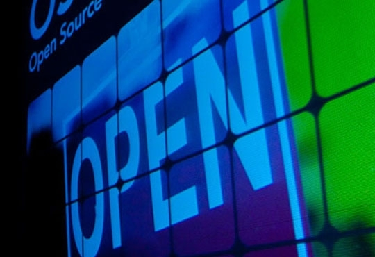 Governments Opening up to Open Source Software