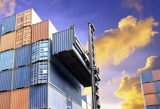 Showcasing a New Container Concept that Brings CoreOS, Kubernetes and Docker Together