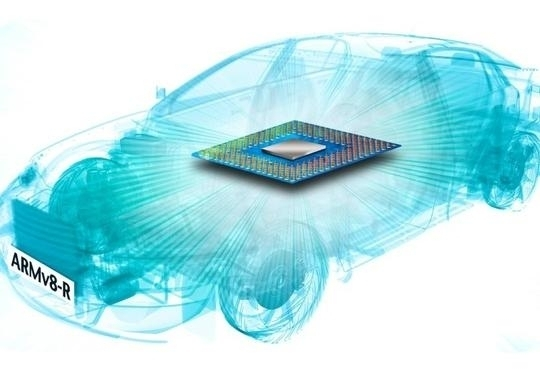 Altium Introduces Automotive Safety Support Kit In Compiler Software