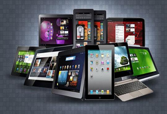 Trimble Introduces Kenai Tablets for Advanced Mobile Computing