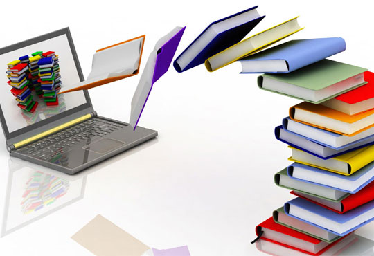 Usage Data Advances Education Technology