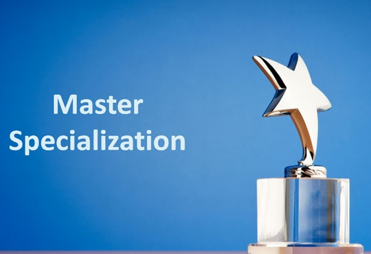 NetX Expands its Services and Gains Master Partner Specialization in Symantec