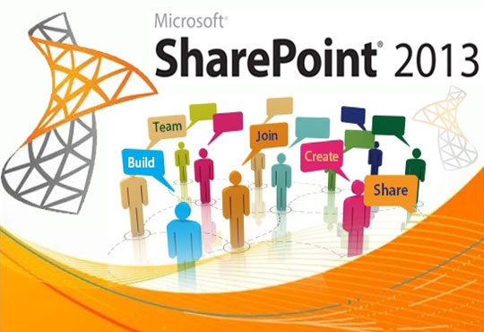 Smartlogic's Semaphore 3.7 Released with Better SharePoint Integration