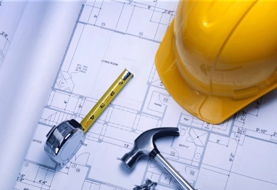 SmartBidNet Integrates with Citrix ShareFile to Integrate Construction Project Data