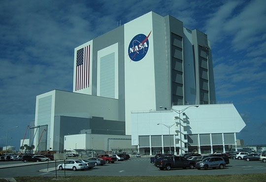 NASA Chooses Tietronix for its Software Research and Maintenance