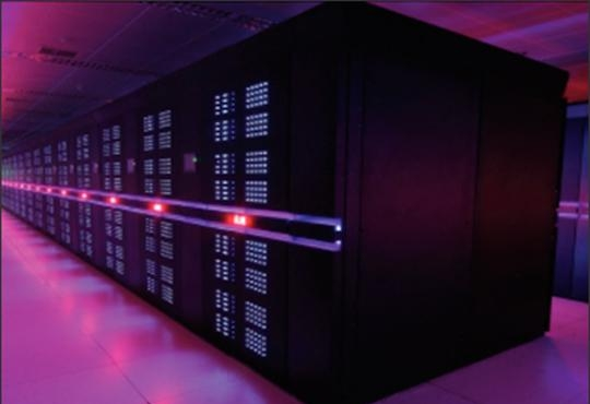 Alternative Solutions from IT Firms to Tackle Data Center Closures